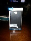 Fundas para Samsung Galaxy Note II - foto