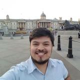 Chico busca trabajo en barcelona [PUNIQRANDLINE-(au-dating-names.txt) 67