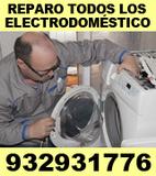 Técnico electrodoméstico en Barcelona - foto