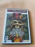 Black Buccaneer, Nuevo y precintado - foto