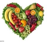 Nutrición Parla - foto
