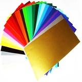 alquiler de gráfico de Vinilo Sticker Decal Set De 6 Mx5 Pinza de freno Decal Sticker