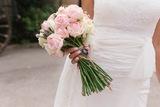 Fotografo de bodas económico - foto