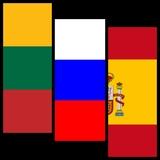 particular chico lituano se ofrece.... - foto