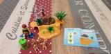 playmobil 4853 - suricatos - foto
