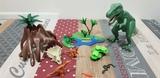 playmobil 4171 - tiranosaurus rex - foto