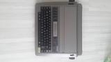 Máquina de escribir electrónica panasoni - foto
