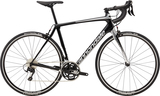 Rent rental road cannondale 39eur/day - foto