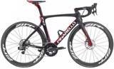 Rent rental pinarello f10 39eur day - foto