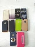 Fundas iPhone 5 - foto