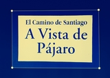 Pelicula el camino de santiago vhs - foto