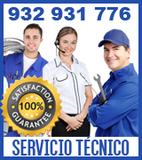 Servicio Técnico Autorizado Barcelona - foto