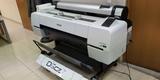 Plotter impresora Epson SC-P10000 - foto