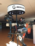 MOTORES MERCURY - foto