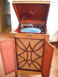 Lote música antiguo (ver descripción) - foto