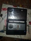 despiece hp 14-v002la - foto