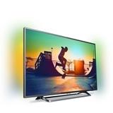 .SMART TV PHILIPS 55PUS6262/12 Ambilight - foto