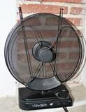Antena Supertech - Autoradio - HIFI - TV - foto
