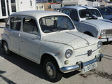 SEAT - 800 - foto