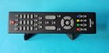 Mando a disitancia sharp LCDTV RL57S - foto