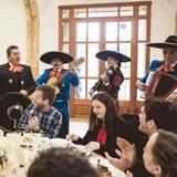 mariachis en Baleares 663-677-585 - foto