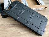 Funda Magpul para IPhone - foto