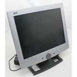 Monitor TFT  AOC - TFT1560A+ - foto
