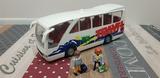 Playmobil 3169 - autobus travel - foto