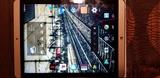 Tablet Onda V919 3G Air Dual - foto