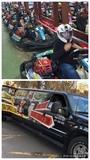 Karting en Benidorm - foto