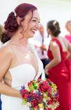 Fotógrafas de bodas - foto