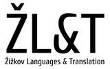 Traductor ES·IT·CA·EN·FR 12 años de exp. - foto