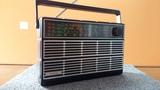Vendo radio radiola mod.1570 - foto