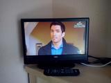 Tv oki 16 tdt ascao c/gutierre de cetina - foto