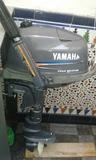 YAMAHA 4CV 4TIEMPOS - foto