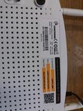 Router Jazztel Adsl2+ - foto