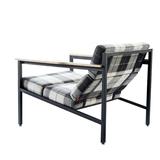 281ad413 MIL ANUNCIOS.COM - Mesas sillas exterior. Muebles mesas sillas ...