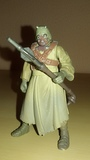 Star wars hasbro Tusken raider - foto