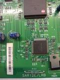 controladora motor lexmark SAR 12E/LRB - foto