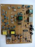 Lexmark sph-0664 - foto