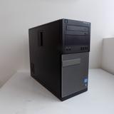 DELL OPTIPLEX 990 i7-2600/3.4GHZ/8GB/SSD - foto