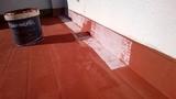 impermeabilizaciones azoteas y tejados. - foto