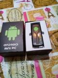 Mini pc androide - foto