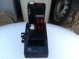 Medidor de gas esplosivo - foto