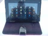 Tablet 7 pulgadas, sin marca, funcionand - foto
