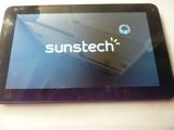 tablet SUNSTECH TAB97DC 8 GB sin cargado - foto