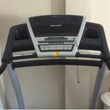 Máquina  de correr form - foto