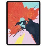 compro iPad , iPad Pro , nuevos o averia - foto