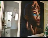 Graffiti decoracion profesional - foto