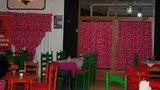 Despedidas flamencas elche - foto